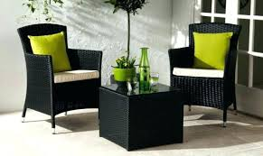 outdoor furniture for small spaces modern outdoor furniture for