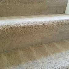 Upholstery Cleaning Redondo Beach First Choice Carpet U0026 Upholstery Cleaning 14 Photos U0026 17 Reviews