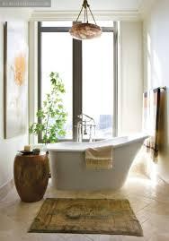 bathroom best zen bathroom decor ideas on pinterest