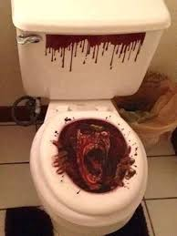 bathroom prank ideas scariest bathrooms in the world most scariest bathroom in the