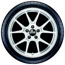 run flat tires dunlop tires
