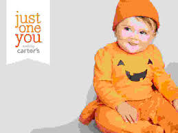 halloween baby clothes baby clothes target