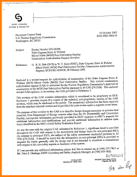 awesome collection of government jobs cover letter samples with