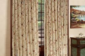 beautiful french door window treatments blinds tags french door