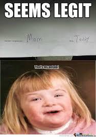 Kid On Computer Meme - rmx smart kid by kedane meme center
