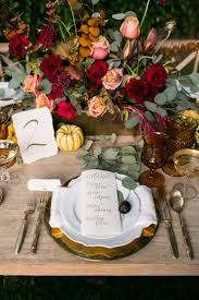 93 best table settings decor images on pinterest marriage dream