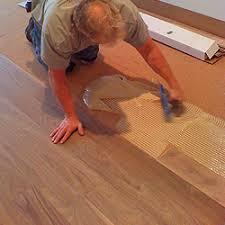 Installing Engineered Hardwood Flooring Wood Flooring Services Hardwood Floor Refinishing And Hardwood