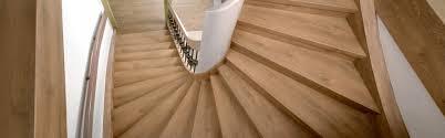 treppe sanieren hausdekoration und innenarchitektur ideen tolles treppe erneuern