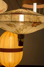 36 best lighting images on pinterest chandeliers pendant lights