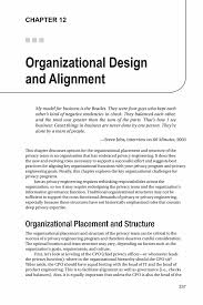 character analysis essay sample organizational design and alignment springer inside