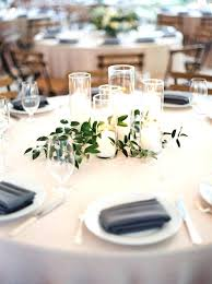 wedding table centerpieces cheap wedding table decorations fijc info