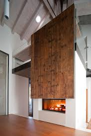 projects images solutions of stoves and fireplaces mcz