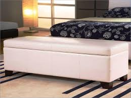 Foot Of Bed Bench With Storage Stunning Bedroom Bench Ikea Photos Home Design Ideas