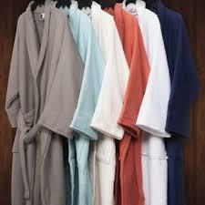 robe de chambre pour spa peignoirs wayfair ca