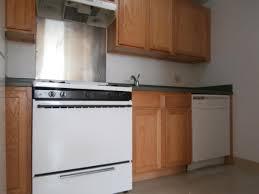 Kitchen Cabinets Bronx Ny Apartment Unit 3c At 2503 Sedgwick Avenue Bronx Ny 10468 Hotpads