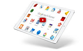 Google Email Business by Google Apps Emails Chandigarh U2013 Moz Infotech