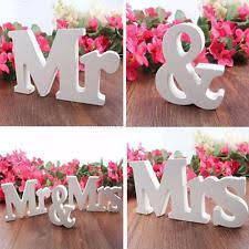 wedding reception supplies wedding reception decorations ebay