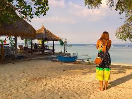 exploring gili islands u2013 a deserted island paradise of indonesia