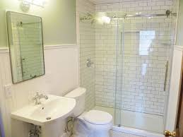 Install Beadboard Wainscoting Best 25 Pvc Beadboard Ideas On Pinterest Pvc Bathroom Wall