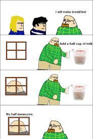 Hank Meme Breaking Bad - quite a few breaking bad memes i do hope you enjoy them album on
