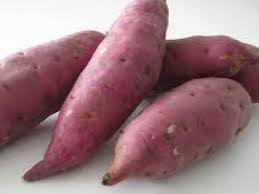 Spanish Root Vegetables - t fresh company d b a yes produce
