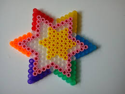 72 best perler beads ideas images on pinterest fuse beads hama