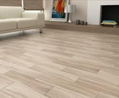 Installing Floor Tile Tile Flooring Installation Ceramic Porcelain Vinyl Composite