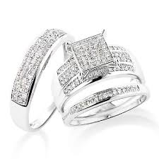 affordable wedding rings the best choice for unique antique wedding rings