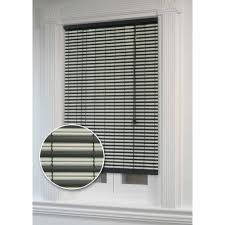 Bamboo Blinds For Porch by Ashland Vinyl Roll Up Blinds Walmart Com