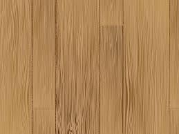 Laminate Flooring Patterns Wood Pattern Vector Art U0026 Graphics Freevector Com
