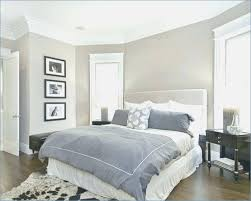 deco chambre couleur taupe deco chambre taupe et blanc mobokive org