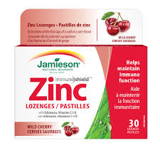 shoppers drug mart thanksgiving hours jamieson echinacea vitamins c and d wild cherry zinc lozenges