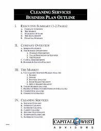 flooring company business plan flooring company business plan new cleaning business proposal