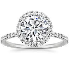 engagement rings top images Top engagement rings hair styles jpg