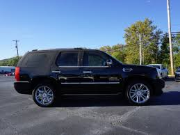 2013 cadillac escalade colors black cadillac escalade in virginia for sale used cars on