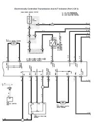 lexus v8 fuel pump specs lexus v8 1uzfe wiring diagrams for lexus ls400 1995 model