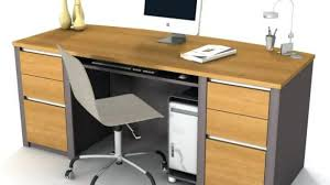 Computer Desk Accessories Cool Desk Accessories For Guys Medium Size Of Office