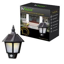 Lowes Outdoor Lights Wall Lights Lighting Motion Sensor Outdoor Light With Motion Sensor Outdoor