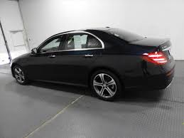 lexus for sale allentown pa green mercedes benz e in pennsylvania for sale used cars on