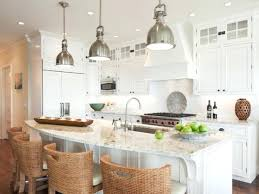 Contemporary Kitchen Pendant Lights Modern Kitchen Trends Kitchen Pendant Lighting Ideas Industrial
