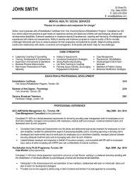 it consultant resume management consulting resume http jobresumesle 558