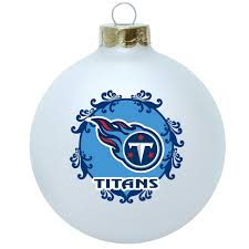 ornaments nfl ornaments tennessee