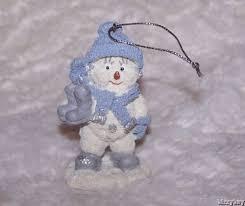 25 best snow buddies snowmen images on snowmen snow