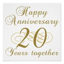 Anniversary Wishes Wedding Sms Happy Anniversary Messages Amp Sms For Marriage Always Wish 5th Wedding Anniversary Wishes Quotes And Messages Happy