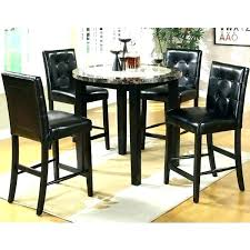 small pub table with stools small pub table set pmdplugins com