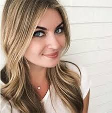 bronde hair home coloring how to get bronde hair color at home