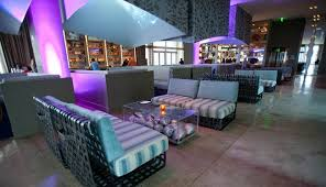 living room nightclub fort lauderdale living room fort lauderdale amazing fromgentogen us