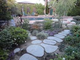 country style water feature and pool gemini 2 landscape construction