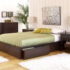 mahogany bedroom furniture sets foter