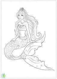 printable coloring pages of mermaids printable mermaid coloring pages mermaid coloring pages coloring